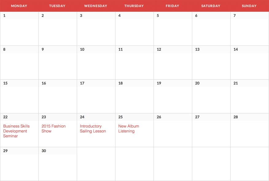 events_calendar_screenshot
