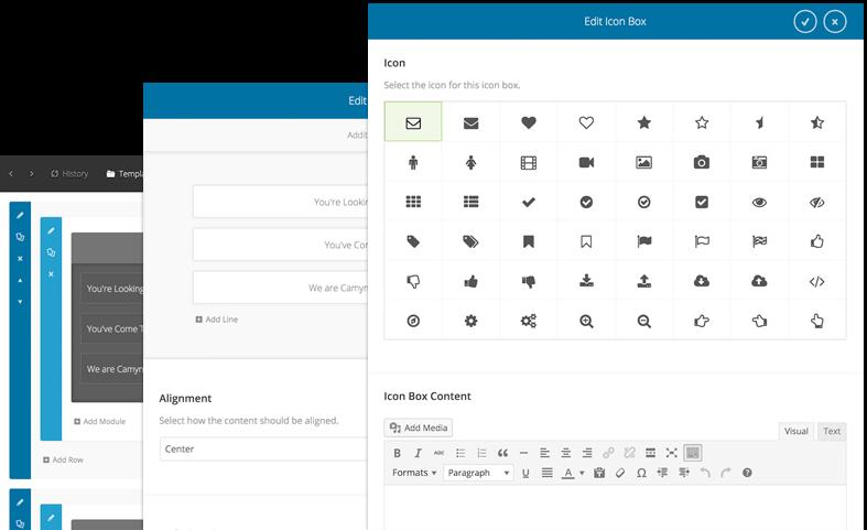 page_builder_screenshots