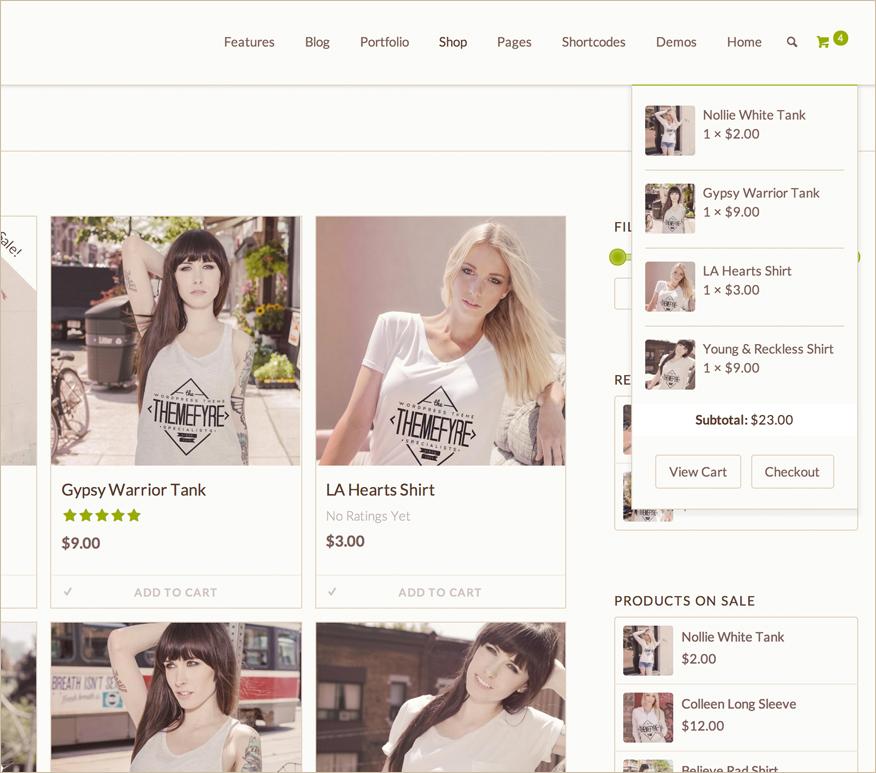 woocommerce_screenshot